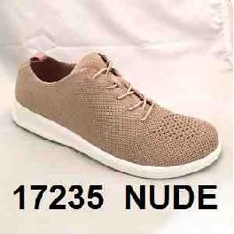 17235 NUDE