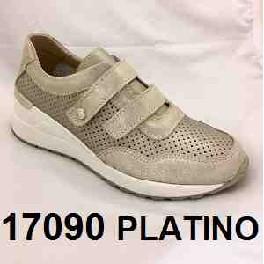 17090 PLATINO