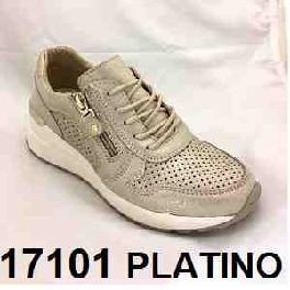 17101 PLATINO