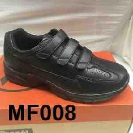 MF008 48