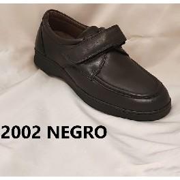 2002 NEGRO