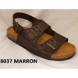 8037 MARRON