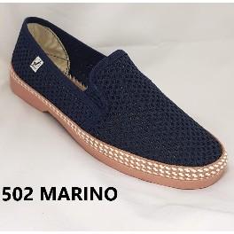 502 MARINO