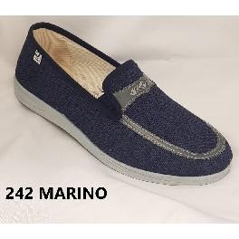 242 MARINO