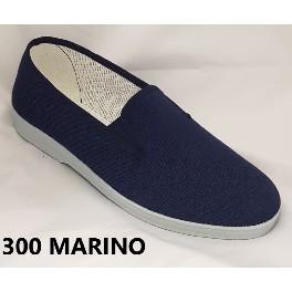 300 MARINO