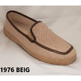 1976 BEIG