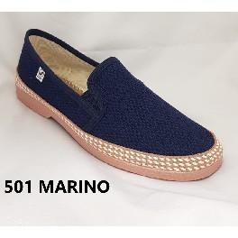 501 MARINO