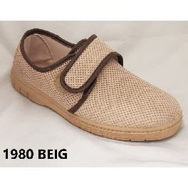 1980 BEIG
