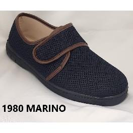 1980 MARINO
