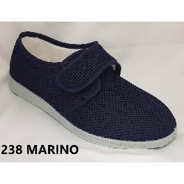238 MARINO