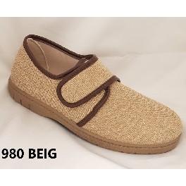 980 BEIG