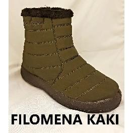 FILOMENA KAKI
