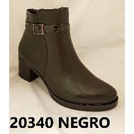 20340