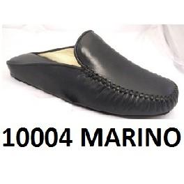CHINELA KIOWA MARINO