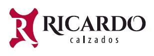 Calzados Ricardo